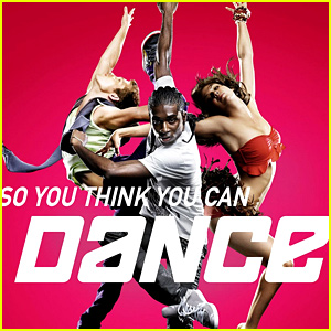 Who Won 'So You Think You Can Dance' 2015? Spoilers!