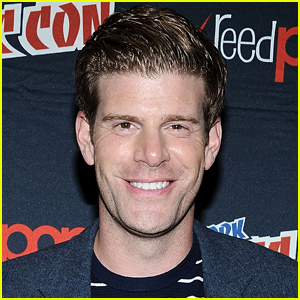 Comedian Steve Rannazzisi Admits to Lying About 9/11 World Trade Center Escape