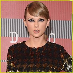 Taylor Swift Wins Original Interactive Program Emmy Award!