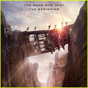 'Maze Runner: The Scorch Trials' Beats Out Johnny Depp's 'Black Mass' at Weekend Box Office!