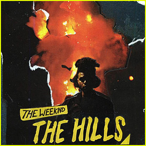 The Weeknd: 'The Hills' Goes to #1! (Full Song & Lyrics)