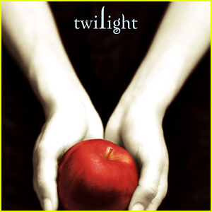 'Twilight' to Get 10th Anniversary Re-release with New Content!