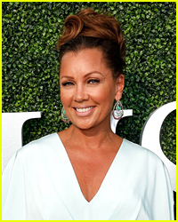 Vanessa Williams Returning to 'Miss America' After Photo Scandal Three Decades Ago
