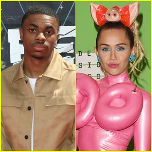 Rapper Vince Staples Calls Out Miley Cyrus for Kendrick Lamar Shade: 'She Needs to Say Sorry'