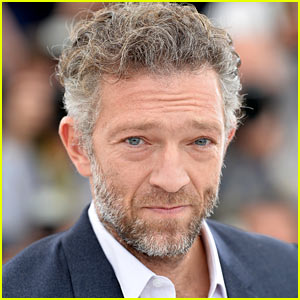 Vincent Cassel Lands Villain Role in New 'Bourne' Movie