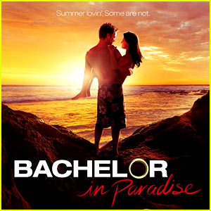 Who Got Engaged on 'Bachelor in Paradise' 2015? RECAP!