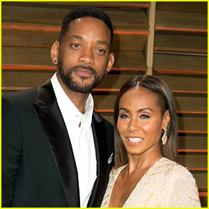 Will Smith's Birthday Note for Jada Will Warm Your Heart!