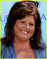 Dance Moms' Abby Lee Miller Is In Trouble for Bankruptcy Fraud