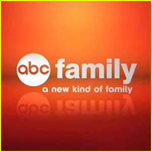 ABC Family to Be Called 'Freeform' Starting January 2016