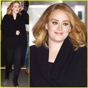 Adele's 'Hello' Video Broke Records Before It Was Released!