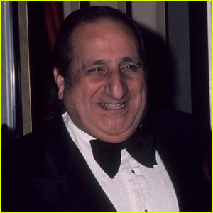 'Happy Days' Star Al Molinaro Dead at 96
