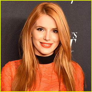 Bella Thorne Lands New Pilot from 'Pretty Little Liars' Creator