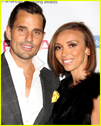 Giuliana Rancic's Husband Jabs Former 'Fashion Police' Host Kathy Griffin