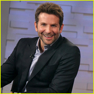 Bradley Cooper Finally Talks About the Infamous Fake Plastic Baby Used in 'American Sniper'