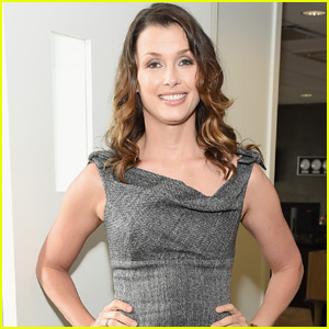 Bridget Moynahan Ties The Knot With Her Businessman Beau Andrew Frankel