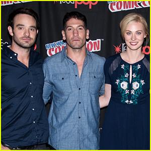 'Daredevil' Season 2 Trailer Released - Watch Now!