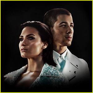 Demi Lovato & Nick Jonas to Perform at AMAs 2015!