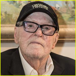 Former Academy President Gene Allen Dead at 97