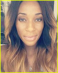 WNBA Player Glory Johnson Gives Birth to Premature Twins