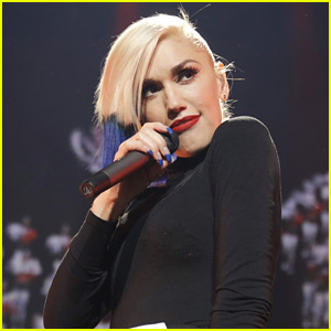 Gwen Stefani's New Song 'Used to Love You': JJ Music Monday!
