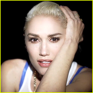 Gwen Stefani Debuts Emotional 'Used to Love You' Video - Watch Now!