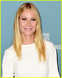 Gwyneth Paltrow's Goop Comes Under Fire for Article About Bras & Breast Cancer
