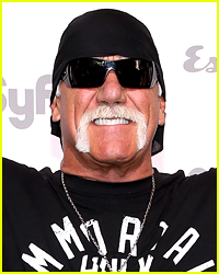 Hulk Hogan's Adult Video Will Be Shown in Court