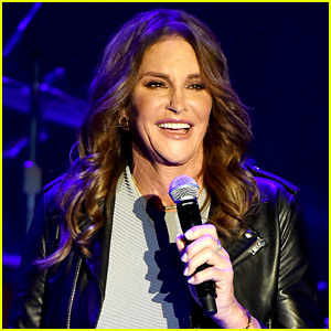 Caitlyn Jenner's 'I Am Cait' Renewed for Second Season