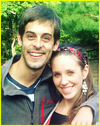 Jill Duggar & Husband Are Refunding Donations from Fans