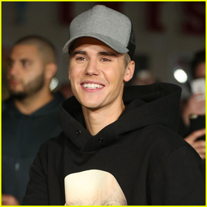 Justin Bieber Drops New 'Sorry' Song - Full Audio & Lyrics
