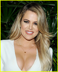 Khloe Kardashian's Hairstylist Dishes On Her New Short Hair!