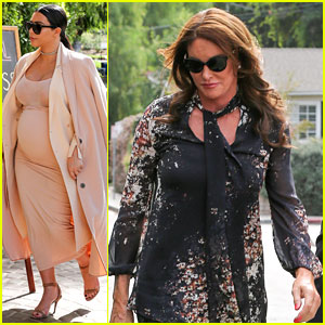 Kim Kardashian on Pregnancy: 'I Feel Like a F--king Whale'