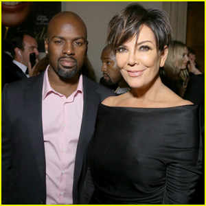 Kris Jenner is Intelligent, Warm & Generous, Says 'American Crime Story' Counterpart Selma Blair