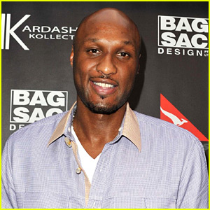 Lamar Odom's Rep Releases Statement: 'Don't Listen to False Information'