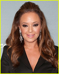 Here Are Leah Remini's Most Shocking Reveals From Her Scientology Exposé