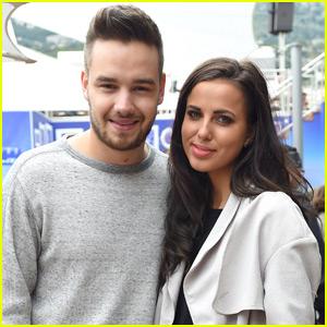 One Direction's Liam Payne & Girlfriend Sophia Smith Split