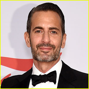 Marc Jacobs Quit Grindr In a Pretty Epic Way
