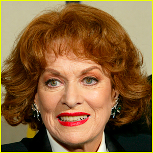 Legendary Actress Maureen O'Hara Dies at 95