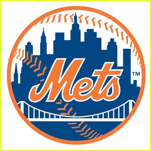 Celebrities React to New York Mets Winning NLCS & Heading to the World Series!