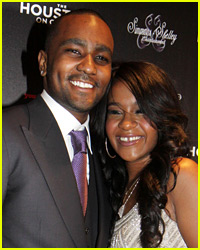 Bobbi Kristina Brown's Boyfriend Nick Gordon Could Be Charged with Murder
