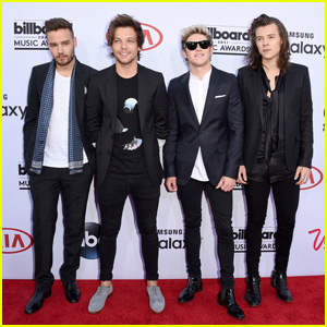 One Direction Unveils Complete Tracklist for 'Made in the A.M.'