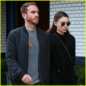 Rooney Mara Responds to 'Pan' Casting Backlash: 'It Wasn't Great'