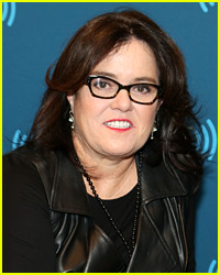 Rosie O'Donnell Tweets Cryptic Quote After Daughter Chelsea's Tell-All Interview