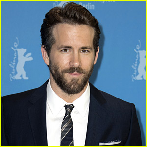 Ryan Reynolds' Father James Passes Away After Battling Parkinson's Disease