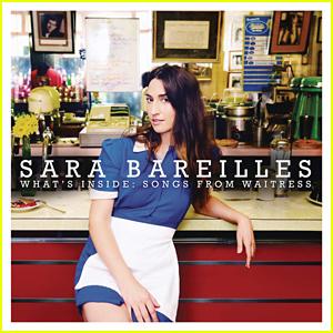 Sara Bareilles & Jason Mraz Team Up On 'Bad Idea' - Full Song & Lyrics!