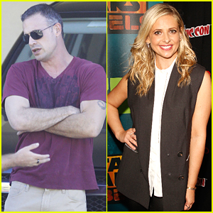 freddie prinze jr divorce
