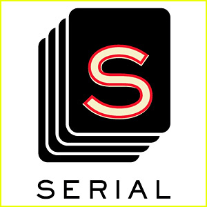 'Serial' Podcast Being Made Into a Television Show!