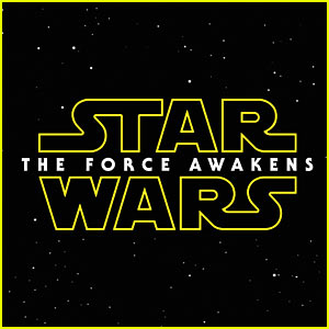 New 'Star Wars: The Force Awakens' Trailer Debuts  - Watch Now!