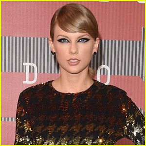 Taylor Swift Countersues Radio Host Who Allegedly Groped Her