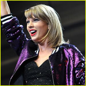 Taylor Swift Shares List of Her Favorite New Songs